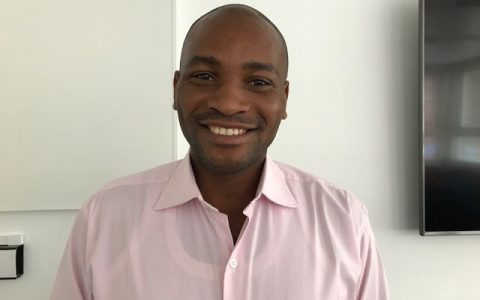 Lucien Wasingya Kasereka, Uganda